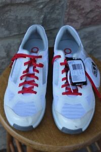 Adidas Adizero golf Shoes cleats women's size US 9 ½ or EU 42 or