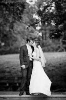 Photographe RAYAN professionel forfait 250$ tout le mariage !!