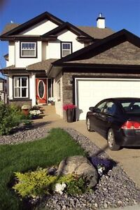 1bd, 3,000 sq.ft house, 15 min to airport, SW