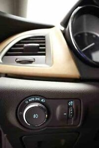 2014 Buick Verano NAV, TOIT OUVRANT, CUIR, MAGS, West Island Greater Montréal image 18