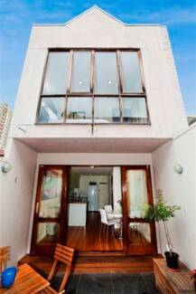 Gorgeous Cottage Style House for Rent in Fitzroy Fitzroy Yarra Area Preview