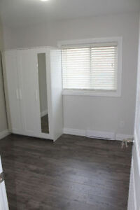 All Inclusive Room in FULLY RENOVATED 4Bed STUDENT HOUSE! Kingston Kingston Area image 7