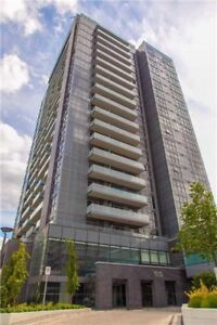 Stunning 2+1 Bed Condo In The Heart Of Richmond Hill @ Oneida Cr