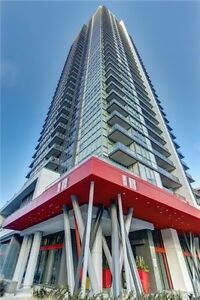 Master Luxury New Condo Built By Minto For Sale