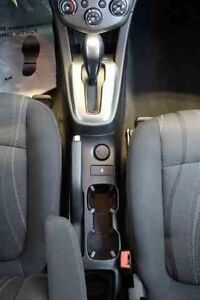 2016 Chevrolet SONIC 5 LT TURBO, AUTO, MAGS, CAMERA West Island Greater Montréal image 18