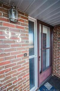 SE HILL - 5 LEVEL SPLIT CONDO WITH ATT. GARAGE!!