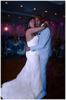 Mariage / Wedding Photo & Video $1600