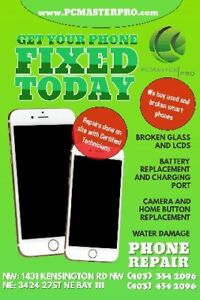 ****** Phone Screen Replacement on Sale  *******