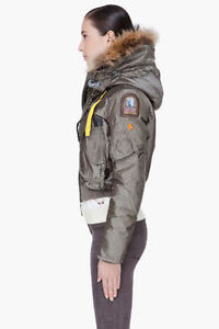 Parajumpers (better than Canada Goose) Gobi Down Jacket Regina Regina Area image 7