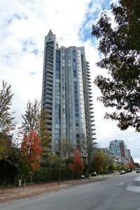 Lower lonsdale 15th fl views!! 2 bed 2 bath