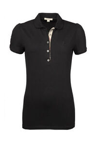 NEUF 100% AUTHENTIC BURBERRY BRIT POLO