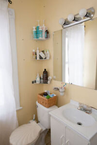 Subletting A Room In a Three Bedroom House ON RICHMOND ROW!! London Ontario image 2