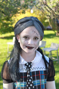 Makeup face painting Special FX for any event Kitchener / Waterloo Kitchener Area image 3