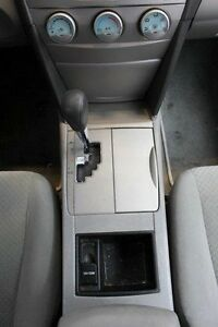 2007 Toyota Camry LE AUT AC TOUTE EQUIPE AUT AC FULLY EQUIPPED West Island Greater Montréal image 16