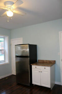 Clean, bright and spacious, and just minutes walk to everything! Kitchener / Waterloo Kitchener Area image 4