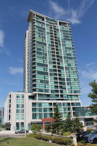 Square One Condo - Short Term Rental
