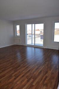 Beautiful apartment - June Free!