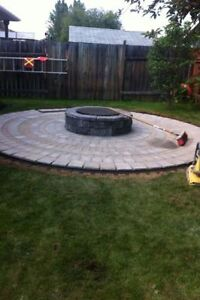 General Contractor - Landscaping St. John's Newfoundland image 1