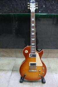 Gibson Les Paul 2004 Made in USA Comptant Illimité