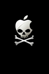 JAILBREAKING SERVICE FOR iPHONE