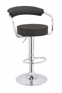Bar Stools Huge selection of models and colors Cambridge Kitchener Area image 7