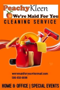 Residential,Move In,Move Out,New Construction Cleaning Services
