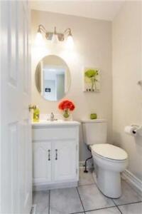 AMAZING 3Bedroom Detached House in BRAMPTON $599,000ONLY