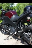 MINT Buell Lightning ~Must Go~