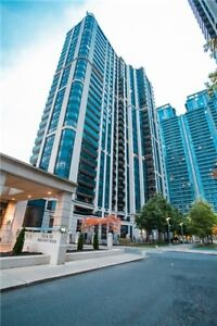 Luxury Broadway Menkes Building In The Heart Of North York