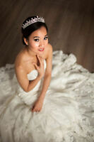 Professional Photography in Calgary