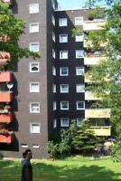 gemütliches Appartement mit Balkon (sta12) Nordrhein-Westfalen - Sprockhövel Vorschau