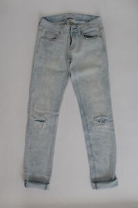 American Eagle Outfitters & Posh- Denim Jeans/ Pants ($10)