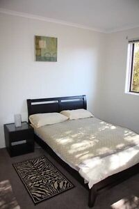 Coogee/Clovelly Guest house Clovelly Eastern Suburbs Preview