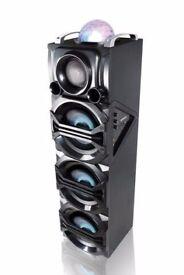 Akura ADHI-365 Bluetooth Active