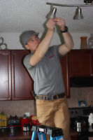 Vancouver Electrician - Expert Service for reasonable price