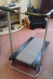 Treadmill lube green master treadmill doctor.
