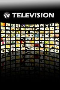 Watch all live channels on your tv , iPhone or Android.