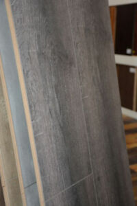 12mm Laminate Flooring