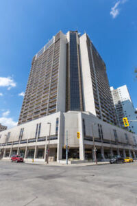 Wanted 1-2 bedroom condo at 150 Park st