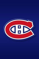 4 billets Canadiens vs Capitals Washington jeudi 3 decembre COST
