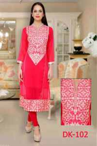 COTTON KURTIS. INDIAN PARTY/CASUAL WEAR.
