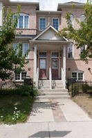 3+1Bedroom Freehold TowneHouse For Sale Danforth Rd/ Warden Ave