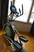 Xterra FS420e Elliptical Trainer