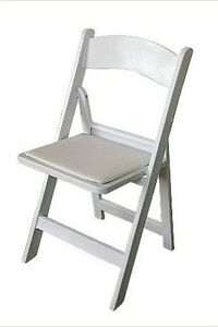 $3.50 AMERICANA CHAIR XMAS SPECIAL - HURRY BOOK NOW, ENDS SOON! Adelaide CBD Adelaide City Preview