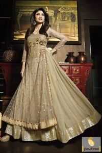 Be A Part Of Latest Fashion Of Indian-pakistani Suits.....
