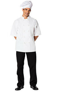 Chef and Kitchen Wear London Ontario image 8