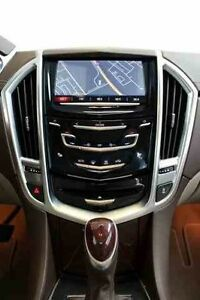 2014 CADILLAC SRX AWD LUXURY TOIT PANO, CUIR,  CAMERA, AWD, West Island Greater Montréal image 16