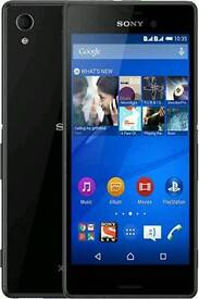 4G Sony Xperia M4 Aqua EE