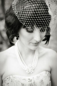 International Wedding Photographer - Worldclass Cambridge Kitchener Area image 2