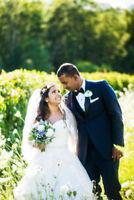 Professional & Budget Friendly Wedding Photo & Video Service